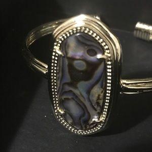 KS Bracelet